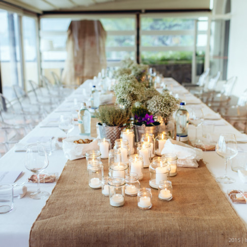 Matrimonio Rustico Lecco : Eventu ualmente matrimonio rustico elegante event ualmente