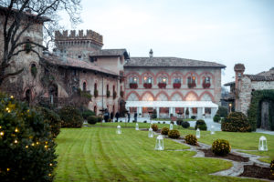Location matrimonio_Eventualmente wedding planner