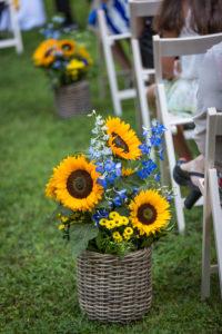 Eventualmente-wedding-planner-allestimento-cerimonia