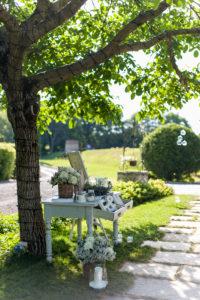 Eventualmente-wedding-planner-allestimento-guest-book